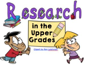 Research articles on stuttering education